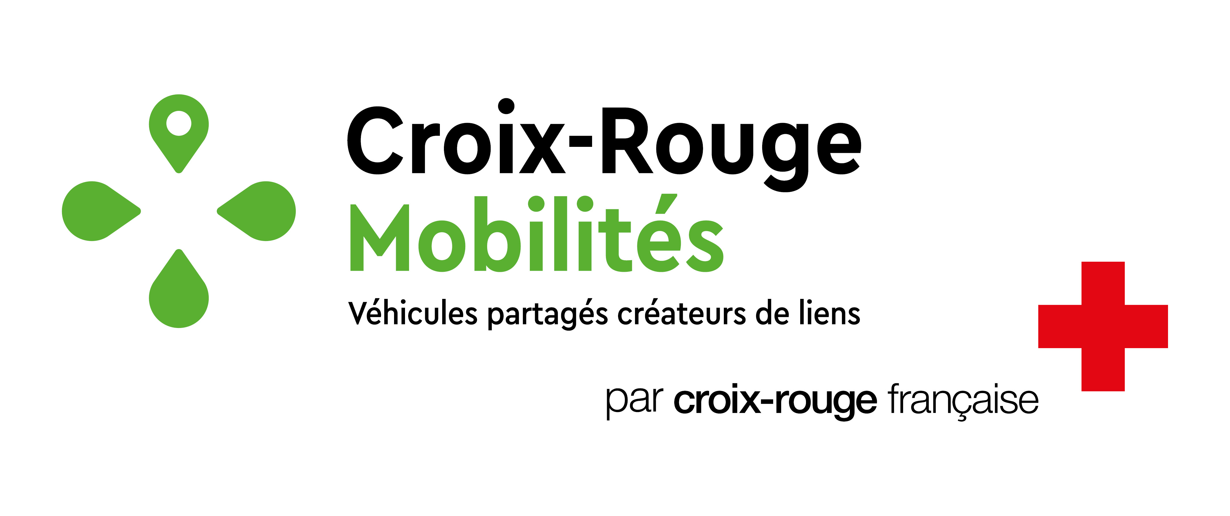 Croix Rouge Mobilité