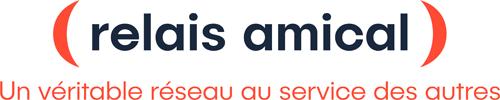 Relais Amicaux